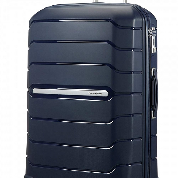 Maleta Flux Samsonite