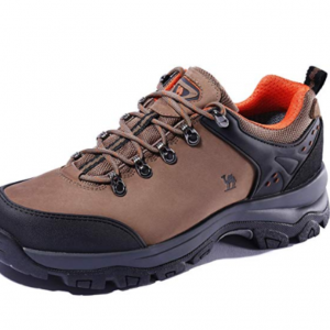 Zapatillas de camping Camel Crown