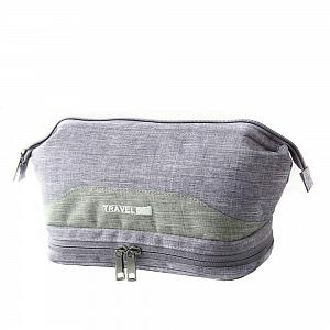 Bolsa cosmética de viaje Bansga