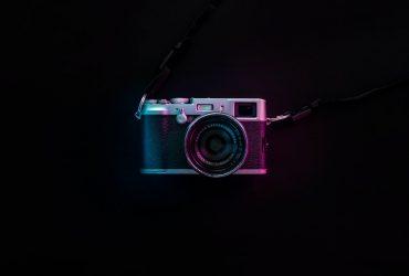 Comprar cámaras para viajes largos online