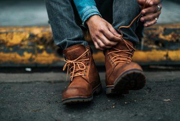 Comprar calzado para viajes online