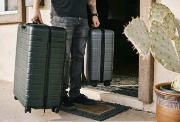 Comprar maletas online