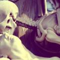 Petó de la Mort - Poble Nou