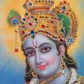 Krishna-face-Z