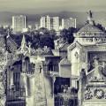 cementerio_lyon