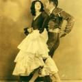 flamenco_con_torero