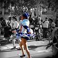 boliviana_carnaval