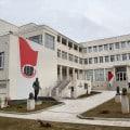 El Museo de Arte Socialista de Sofía