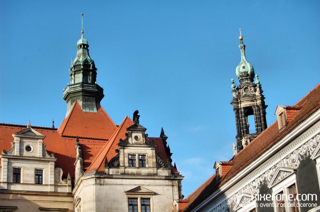 Dresden_Alemania (10)