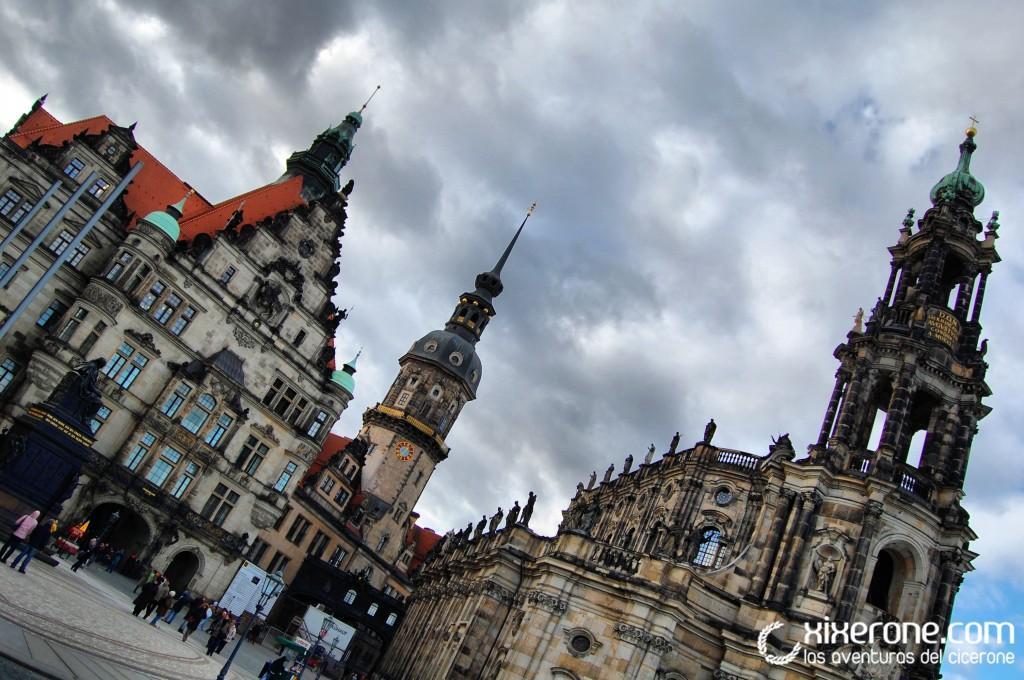 Dresden_Alemania (14)