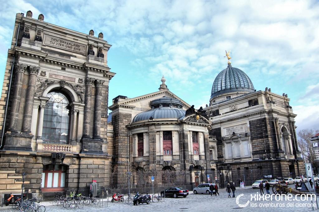 Dresden_Alemania (2)
