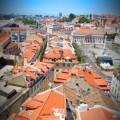 Santa_Justa_Lisboa (3)