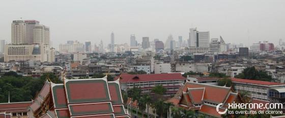 Inmensa Bangkok