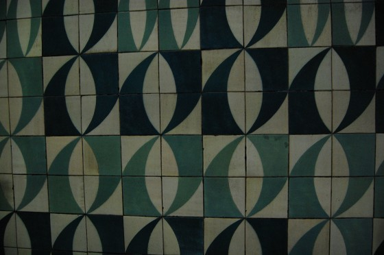 Azulejos_de_Lisboa (15)