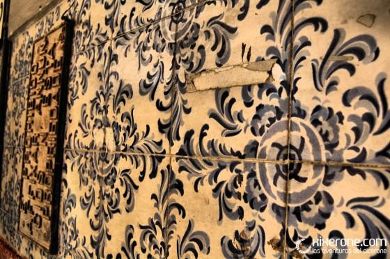 Azulejos_de_Lisboa (2)