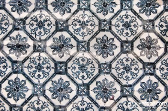 Azulejos_de_Lisboa