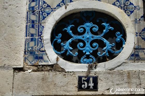 Azulejos_de_Lisboa (8)