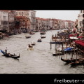 canale-grande-venecia