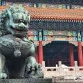 ciudad_prohibida_pekin (3)
