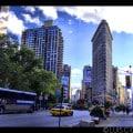 Flatiron_Nueva_York