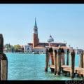 Venecia-Italia (6)