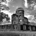 Monumento a la Paz - Hiroshima