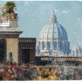 Roma_portada