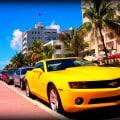 miami_coche