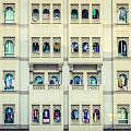 Mejores zonas para alojarse en Dubái - Bur Dubai