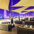 Mejores zonas para dormir en en el Dubái Downtown
