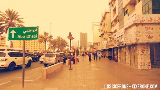 Al-Diyafah-Street-de-dubai