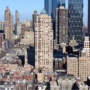 Mejores zonas para dormir en Nueva York - Meatpacking-district