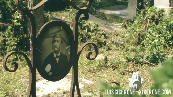 cementerio-judío-bucarest