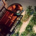 Restaurante Bodega Bar El Pimpi