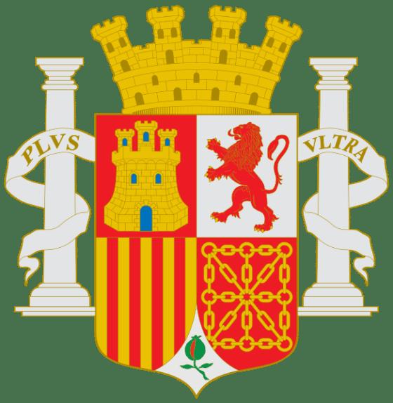 escudo republicano