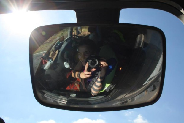 espejo-camion