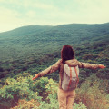 viajar-sola-mujeres