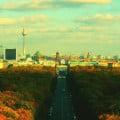 mejores zonas para quedarse berlin