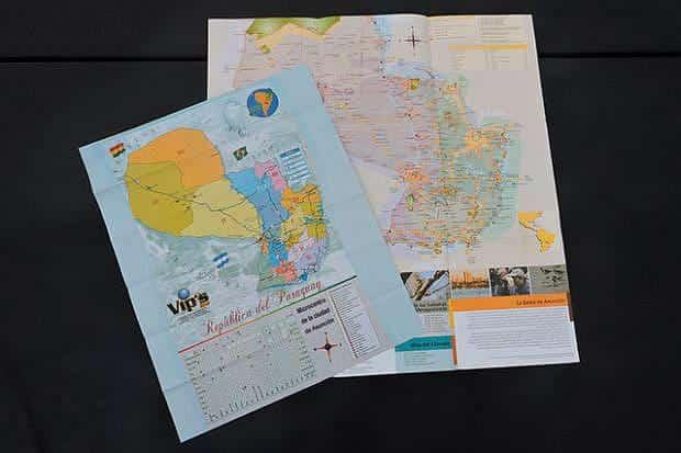 mapa_comercial_vs_mapa_oficial