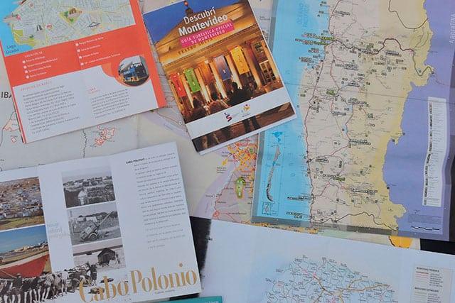 mapas_viajeros