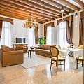 Mejor hotel cerca de Rialto en Venecia