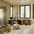 Resort en Venecia - Ca Nigra