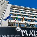 Hotel close to Venice - Plaza Mestre