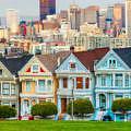 Dónde dormir en San Francisco - Mejores zonas y hoteles