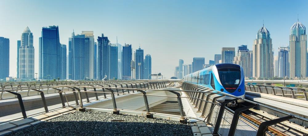 Qué ver en Dubái - Atracciones de la ciudad