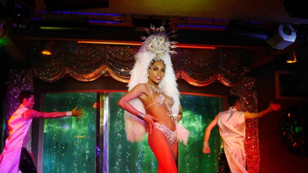 Pattaya ladyboy 2016-3429