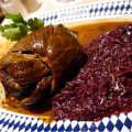 paulaner-restaurant-bremen