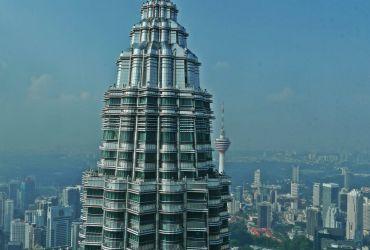Mejores zonas para dormir en Kuala Lumpur