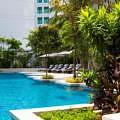 Hotel de lujo en Bukit Bintang, Kuala Lumpur