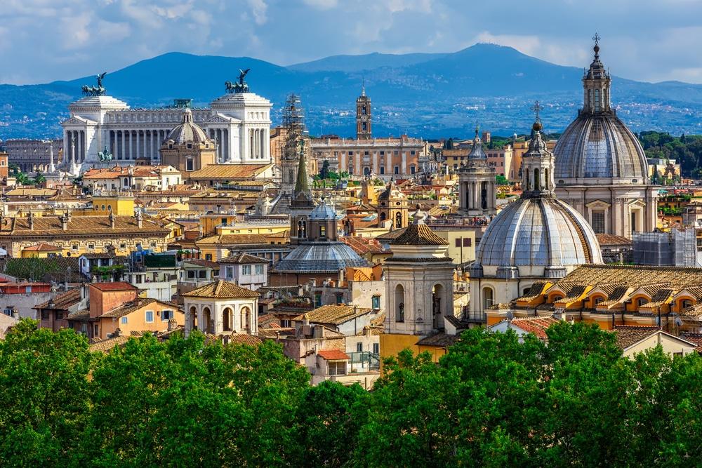 Las atracciones de Roma con las colas más largas y cómo saltárselas